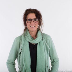 Susanne Kohlmeyer - Landtagskandidatin für den Wahlkreis 95