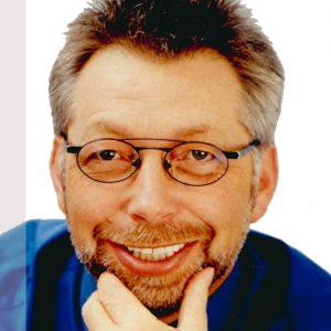 Klaus Brandner, MdB