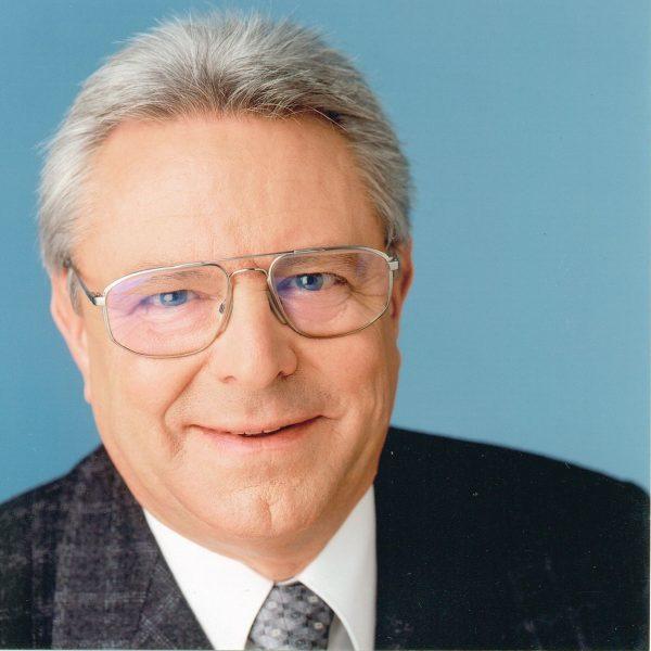 Jürgen Jentsch