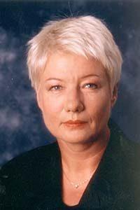Gabriele Behler