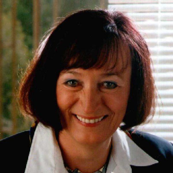 Ulrike Sommer