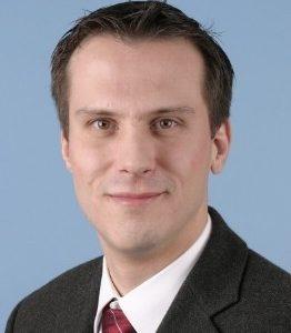 Patrick Schlüter