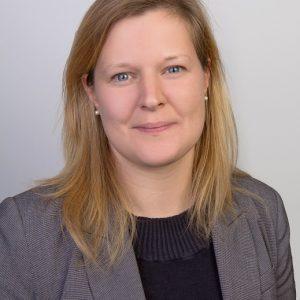 Ann Katrin Brambrink