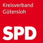 Logo: SPD-Kreisgt.de